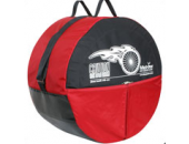 Melrose Wheel Bag
