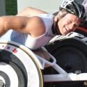 Josh Cassidy Shines in 2012 Summer Down Under
