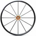 The Dino Ultra Light Weight, High Performance Wheel