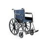 Folding Wheelchair - Historical