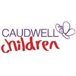 CaudwellChildren