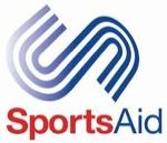 Sportsaid