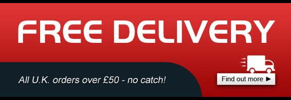 banner-free-delivery-2013