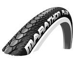 Everyday Tyres