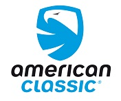 American Classic Wheels