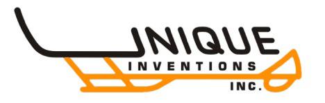 Unique Inventions