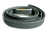 Handcycle Tyres & Inner Tubes