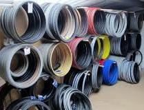 Tyres, tubulars, tubes