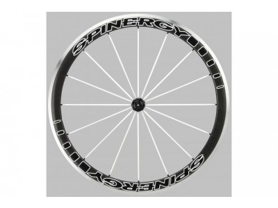 "Spinergy Handcycle 26""/650c rear wheel"