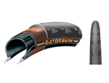 "Continental  Gatorskin 26""/571/650c"