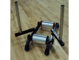 Handcycle Rollers