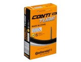 "Continental Inner Tube 28""/622/700c"