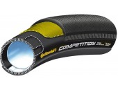 "Continental Competition tubular 28""/622/700c"