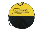 Corima Padded Wheel Bag