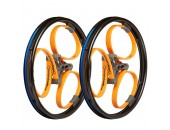 Loop Wheels 24""