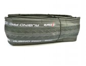 Vittoria Rubino Pro 26''/571mm/650C