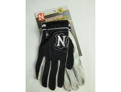 Neumann Receiver/skydiving glove