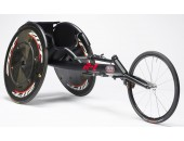 Carbonbike R1 Racing chair