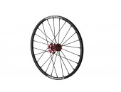 Spinergy SLX X-Laced R10 24 spoke