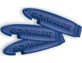 Schwalbe Tyre Levers