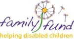 FamilyFund