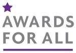 Awards4All